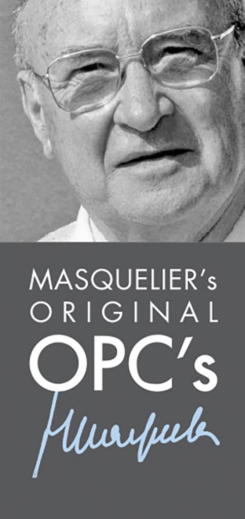 Professor-Masquelier[2.1]