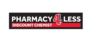 Pharmacy 4 Less
