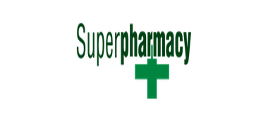Super Pharmacy